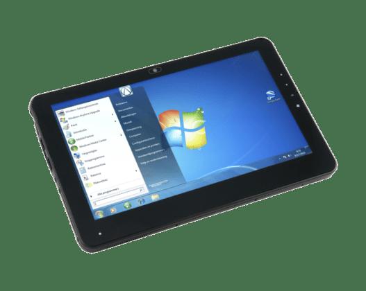 Gigabyte Windows Tablet