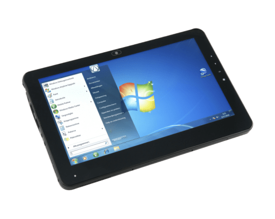 Gigabyte-Windows-Tablet.png