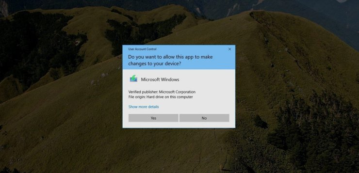 windows-10-user-account-control