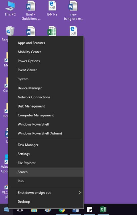 Your Windows 10 PC doesn't fully shut down when you click