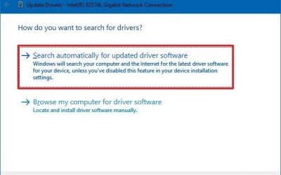 install-drivers-in-windows-10