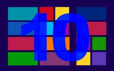 change default programs windows 10