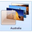 australiawindows7theme