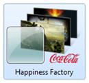 cokehappinessfactorylogo