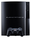 ps3console