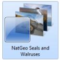 natgeosealsandwalrusesthemelogo