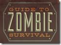 zombiesurvivallogo