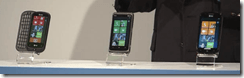 windowsphone7attdevices