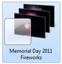 memorialday2011fireworkslogo