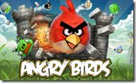 angrybirdslogo