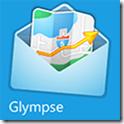 glympsetilelogo