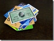 creditcardslogo