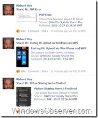 fbsharedpicsscreenshot