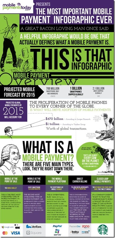 mobile-payment-explainer-infographic