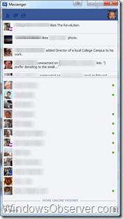 facebookmessengerscreenshot