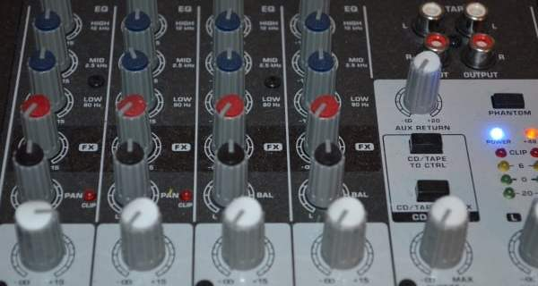 podcastsoundboard
