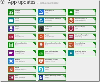 appupdatedwindows81