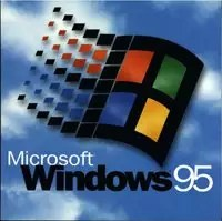 Photo of DSL Aussetzer bei Windows 95 beheben