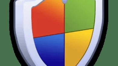 Photo of Windows Security Center Deaktivieren
