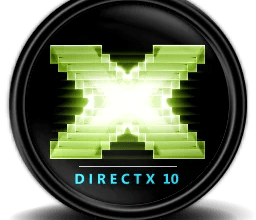 Photo of DirectX-Diagnoseprogramm