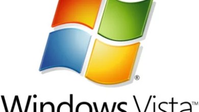 Photo of Windows Vista Dateien reparieren
