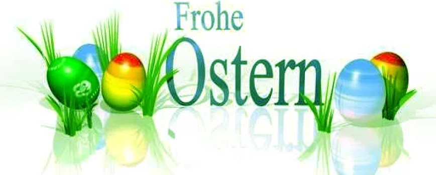 FroheOstern_01