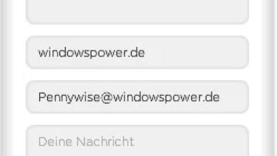 Große Dateien kostenlos Hochladen mit wetransfer 0