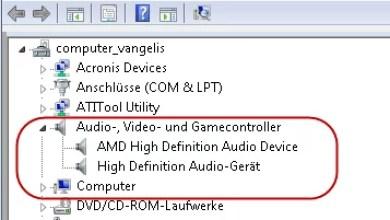 audio-video-gamecontroller