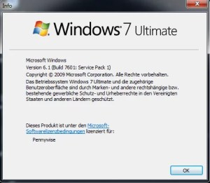 windows version 3