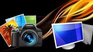 bilder-kopieren