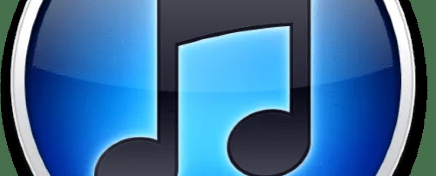 iTunes wurde durch die Datenausführungsverhinderung geschlossen 0