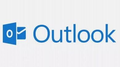Photo of Outlook.com neuer Webmail Dienst
