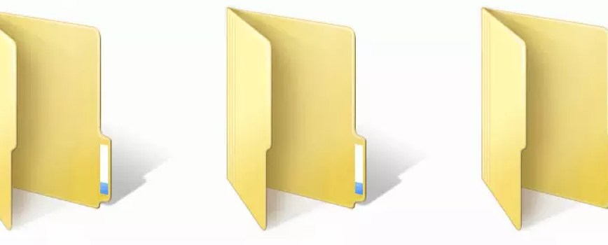 Windows 8 Alle Ordner an die Taskleiste anheften 0