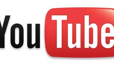 YouTube Videos werden nicht richtig abgespielt 0