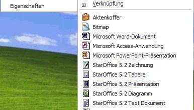 Photo of Unbrauchbare Dateitypen aus