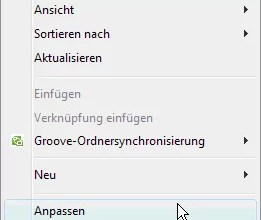 Photo of Windows Vista Hintergrundbilder ändern