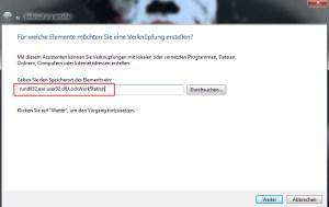desktop sperren 2