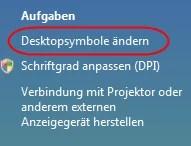 Photo of Papierkorb ist immer voll unter Windows Vista