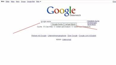 Photo of Google Fun
