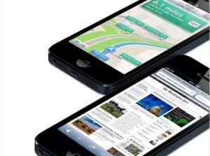 Apple Iphone 5 10
