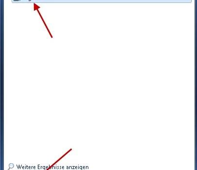Vorschaubilder in der Taskleiste beschleunigen unter Windows 7 0