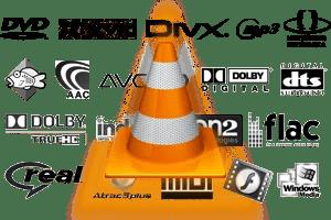Photo of DVD's ganz einfach kopieren mit VLC