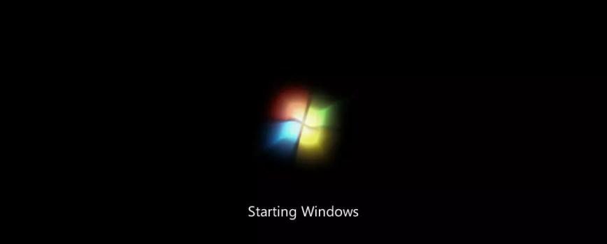 windows-7-start