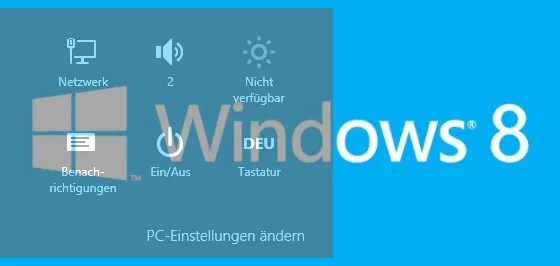 windows8-pc-einstellung