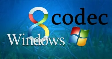 Photo of Download Windows 8 Codec Pack