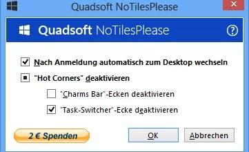 Photo of Download No TilesPlease