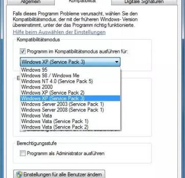 windows-7-kompatibilitaetsmodus-2