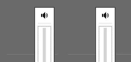 Kurztipp: Windows 8 Lautstärke Einstellen 0