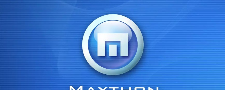 maxthon-browser-2