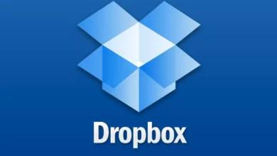 DropBox für Windows 8 – Eine Enttäuschung? 0